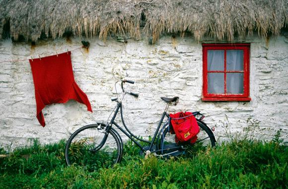British Isles Cottages