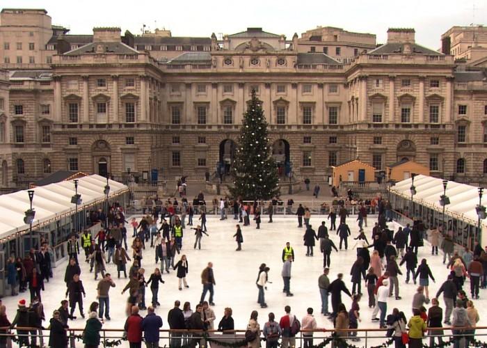 Rick Steves: 'Back-Door' Strategies for London Trips