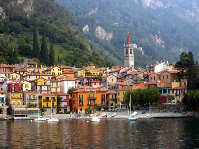Hidden Europe: 10 Secret Treasures
