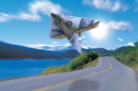 Free Travel Deals 2011