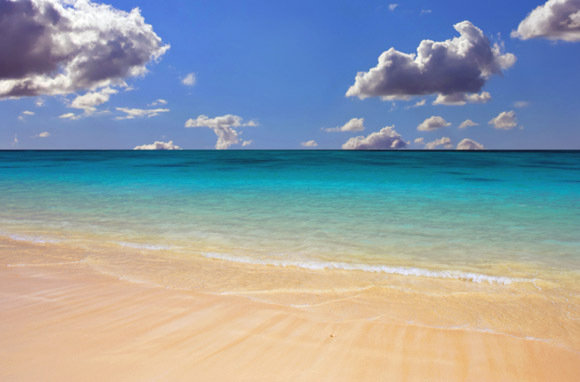 Free nights for pink sands in Bermuda