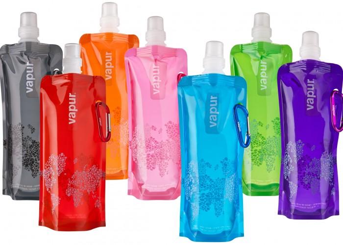 Product Review: Vapur Anti-Bottle