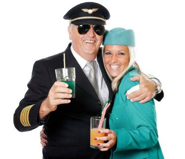 dating site med pilot