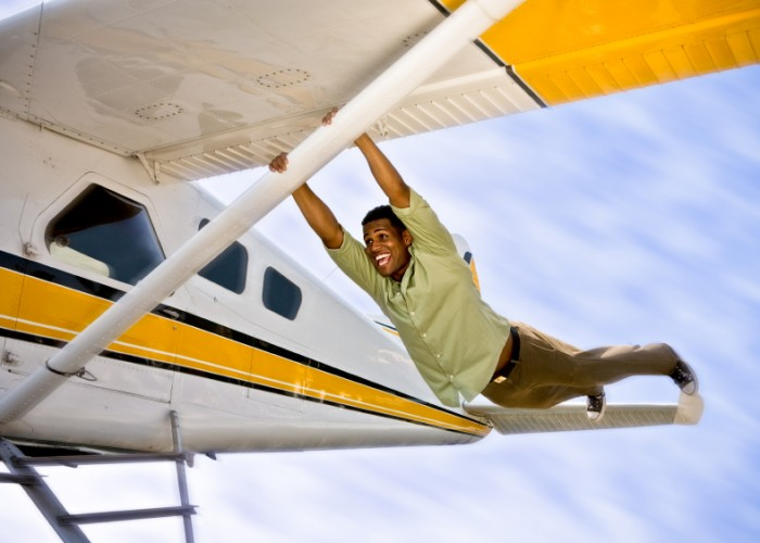 Airline Quality Ratings: Can You Trust Them?