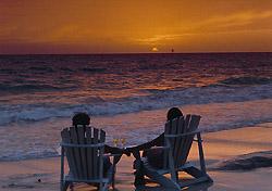 Caribbean Getaway for Under $300 Per Person