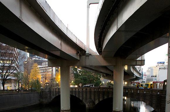 Gofuku, Japan