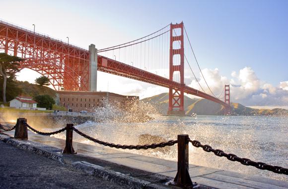 10 Iconic Monuments