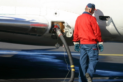 Are $600 Fuel Surcharges on the Horizon?
