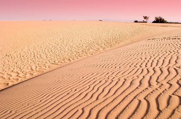 Sahara Desert, North Africa