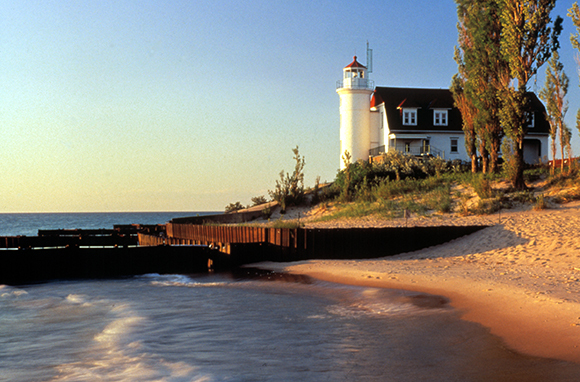 10 Most Scenic Summer Drives In America Smartertravel
