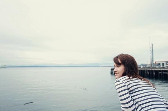 Destination: Seattle, WA