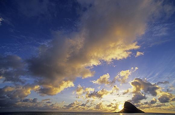 10 Secret American Islands