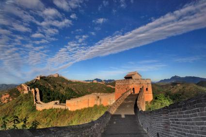 World's Best Tourist Attractions
