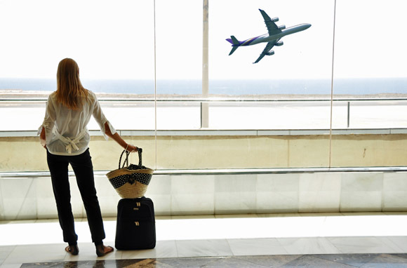 7 Effective Travel Tips