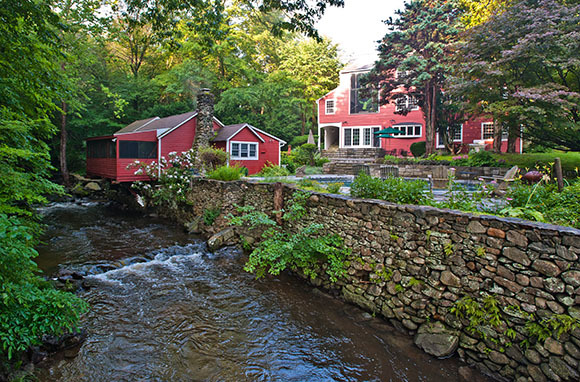 Newtown, Connecticut