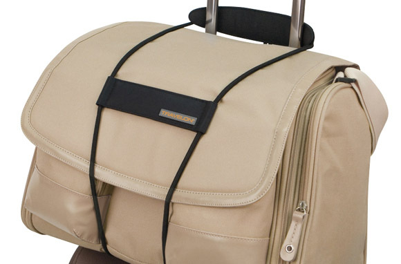 TravelSmith Bag Bungee