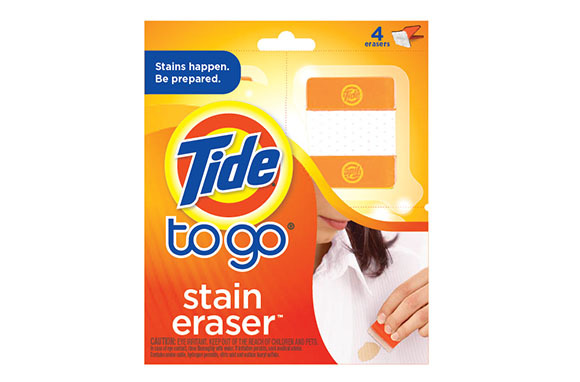 Tide Stain Stick