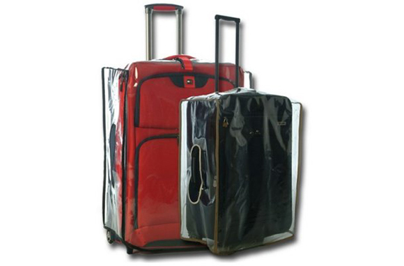 Buy Luggage Protectors