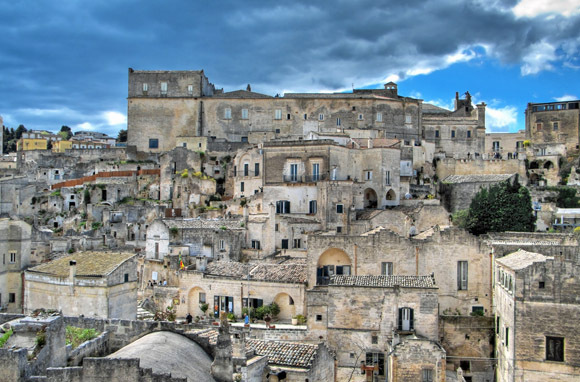 Puglia And Basilicata: Walk The Heel Of Italy