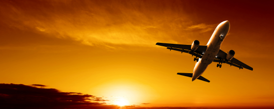 Book Now? Airlines Expand Travel Into 2012
