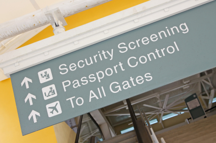 Should Frequent Flyers Get to Cut in Airport Security Lines?