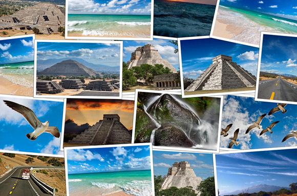 8 Best Activities On Mexico S Coasts Smartertravel