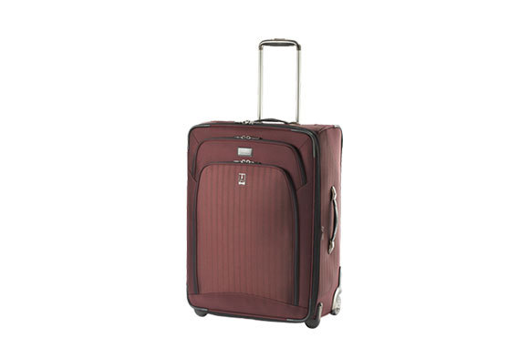 Travelpro Platinum 7 Expandable Rollaboard Suiter