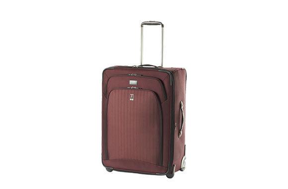 Travelpro Platinum 7 Expandable Rollaboard Suiter