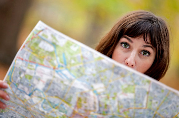 10 Strangest Tourist Attractions in Europe