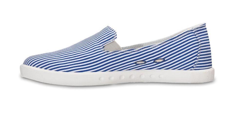 9d7625f191 Product Review: Blu Kicks Shoes | SmarterTravel