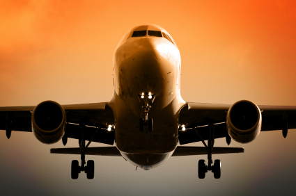Who Will Rescue Frequent Flyer Programs?