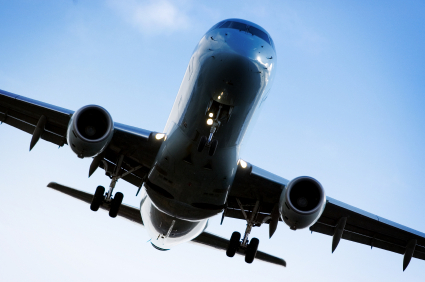 Five strategies for finding cheaper airfares in 2008