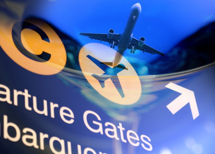Do Airlines Give Their Best Fares to the Search Engines?