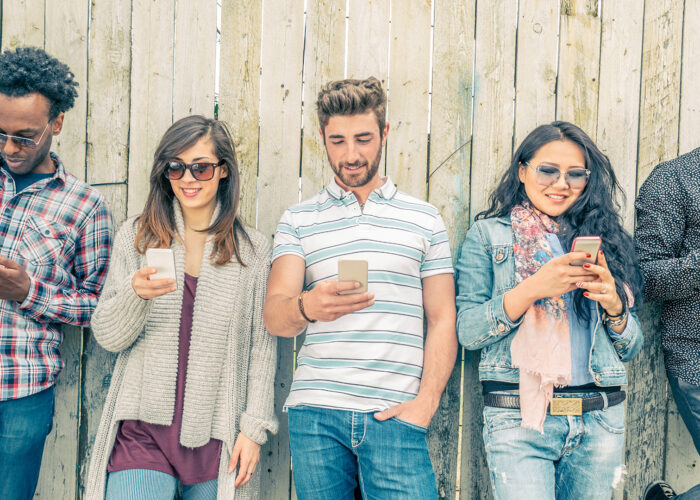 7 Sneaky Smartphone Hacks You Should Be Using