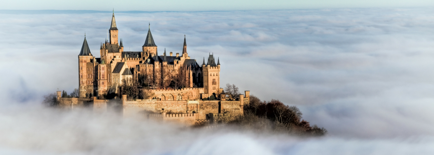 10 best european castles you can visit smartertravel