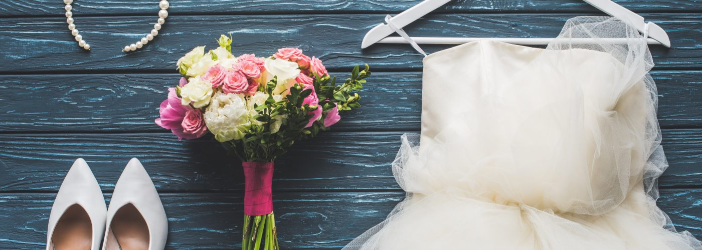 42b22aba2a968 How to Pack Formal Wear for a Wedding | SmarterTravel