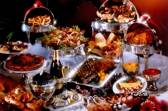 7 best buffets in las vegas smartertravel rh smartertravel com vegas best buffets 2016 vegas best buffet 2017