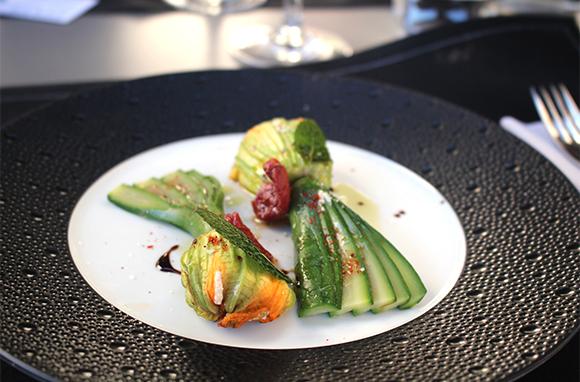 Marseillais Cuisine