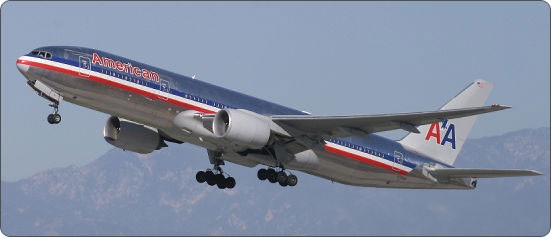 American Airlines Nears Labor Goal