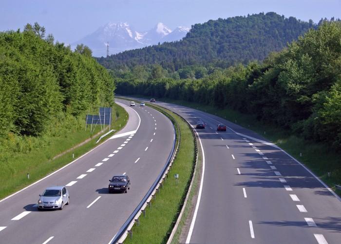 National Tops Rental-Car Satisfaction Survey