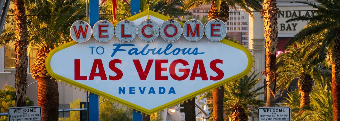Is Las Vegas Safe What Travelers Need To Know Smartertravel