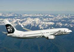 Alaska Airlines, Horizon Air Change Relationship