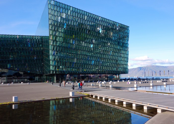 Rick Steves: Warming Up to Iceland