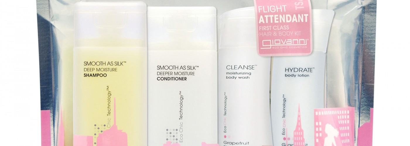 b293d18bab00 Product Review: Giovanni Travel Size Toiletries   SmarterTravel
