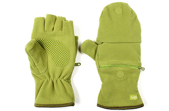 Sprigs Multi-Mitts