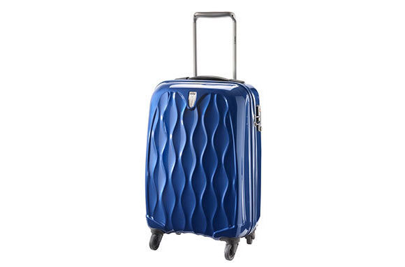 Antler Liquis Carry-On
