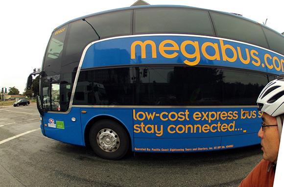 A Bus Renaissance