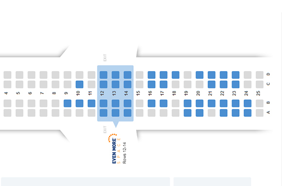 jetblue planes seating chart   Dean.routechoice.co