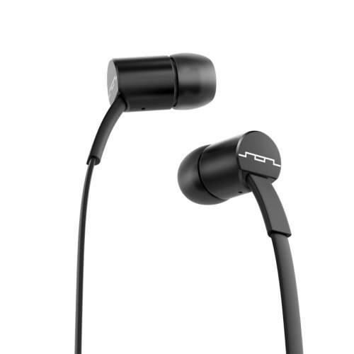 Product Review: Sol Republic Jax Headphones