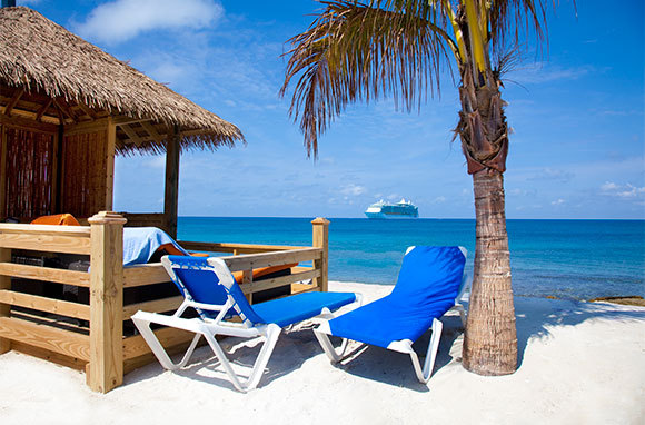 Caribbean Experiences